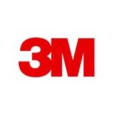 3M Handreiniger voor lak, kit en lijm Vib:2071306