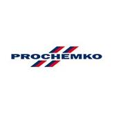 Prochemco