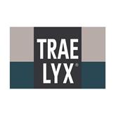 Trae-lyx