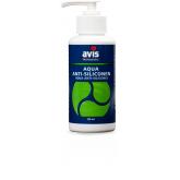 AVIS Anti-siliconen Aqua