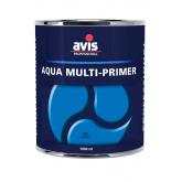 AVIS Multiprimer aqua