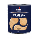 AVIS Pu-siegel
