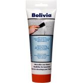 BOLIVIA Muurvuller
