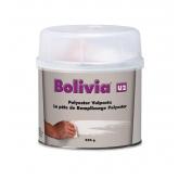 BOLIVIA Polyester vulpasta