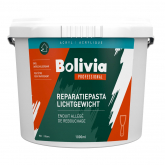 BOLIVIA Reparatiepasta licht