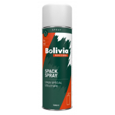 BOLIVIA Spack reparatie spray