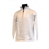 Copagro Sweater ZIP Neck