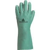 DELTAPLUS Nitril handschoen