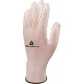 DELTAPLUS Polyester handschoenen