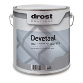 Drost Devetaal multiprimer express