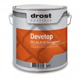 Drost Devetop PU/Alkyd hoogglans