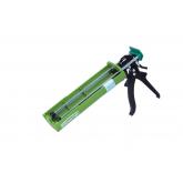 EASY•Q™ Lichtgewicht doseerpistool