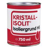 KRISTALL ISOLIT Primer isolerend