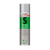 Polyfilla Pro Polyfilla Pro S230