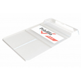 Polyfilla Pro Polyfilla Pro T310