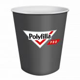 Polyfilla Pro Polyfilla Pro T340