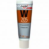 Polyfilla Pro Polyfilla Pro W205