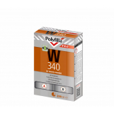 Polyfilla Pro Polyfilla Pro W340