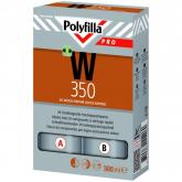 Polyfilla Pro Polyfilla Pro W350