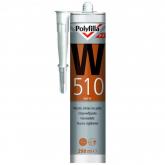 Polyfilla Pro Polyfilla Pro W510