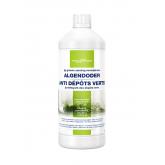 Prochemko® Algenverwijderaar