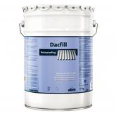 RUST-OLEUM® Dacfill