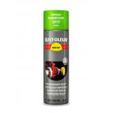 RUST-OLEUM® Deklaag fluorescerend