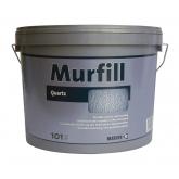 RUST-OLEUM® Murfill Quartz
