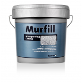 RUST-OLEUM® Murfill Waterproofing