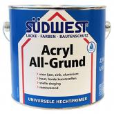 Südwest Acryl All-Grund
