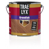TRAE-LYX Grondlak