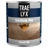 TRAE-LYX Hardwax pro naturel