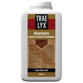 TRAE-LYX Kleurbeits