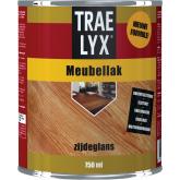 TRAE-LYX Meubellak