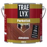 TRAE-LYX Parketlak