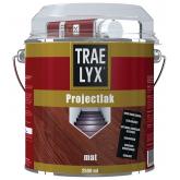 TRAE-LYX Projectlak