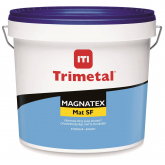 Trimetal Magnatex Mat SF