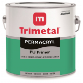 Trimetal Permacryl PU Primer