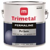 Trimetal Permaline PU Satin