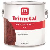 Trimetal Silvanol LS