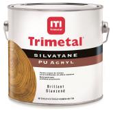 Trimetal Silvatane PU Acryl Brillant
