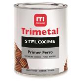 Trimetal Steloxine Primer Ferro