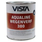 Vista Aqualine Wegenverf 380