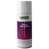 Vista Spack reparatie