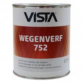 Vista Wegenverf 752