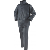 WorkMan® Rainsuit