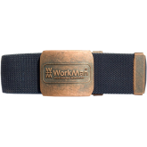 WorkMan® Riem