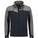 WorkMan® Softshell Experience Jacket