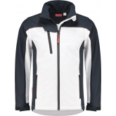 WorkMan® Softshell Experience Jacket
