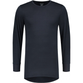 WorkMan® Thermo shirt